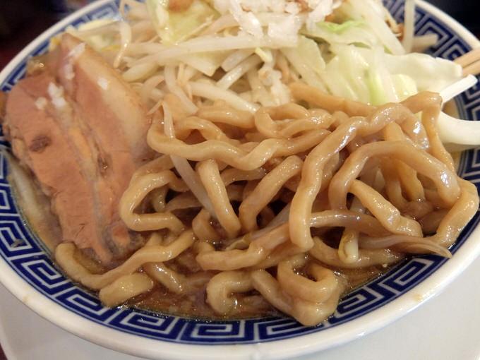 genjiro_noodles