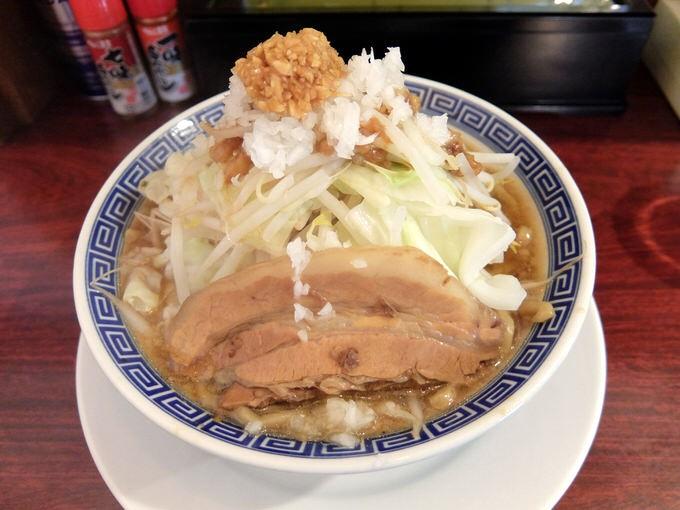 genjiro_ramen
