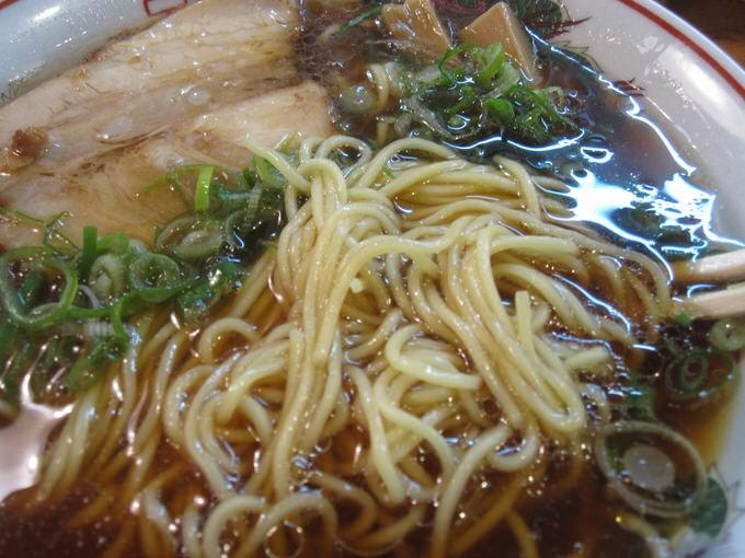 kinguemon_umeda_kurenai_noodles