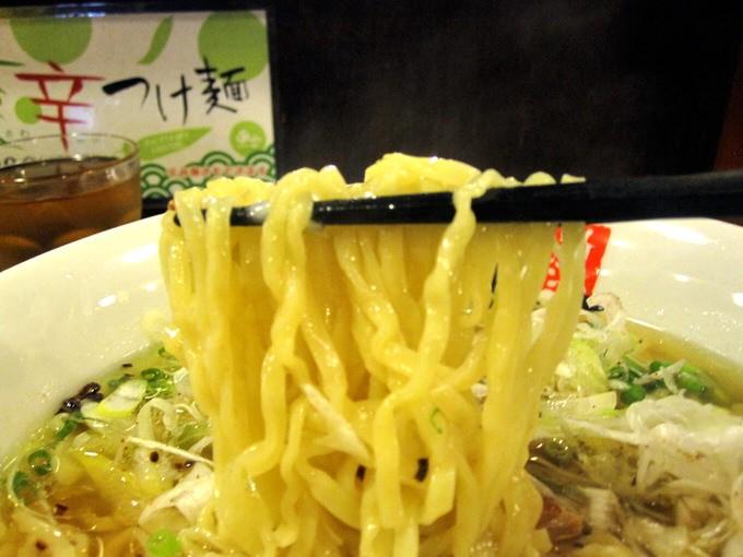 agosuke_noodles