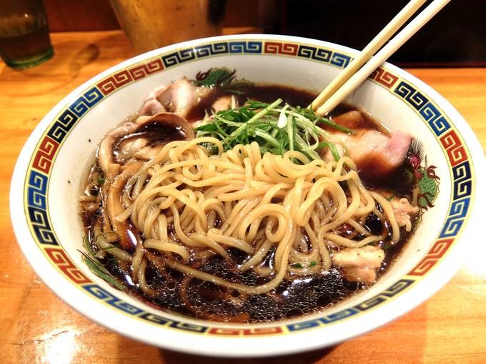 boyatetsu_noodles