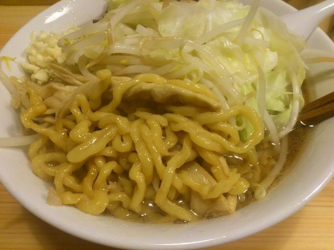 gekiryu_noodles