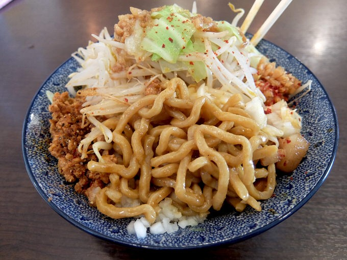 genjiro_care_noodles