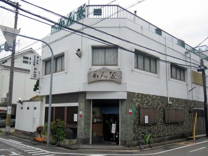 kanbukuro_front