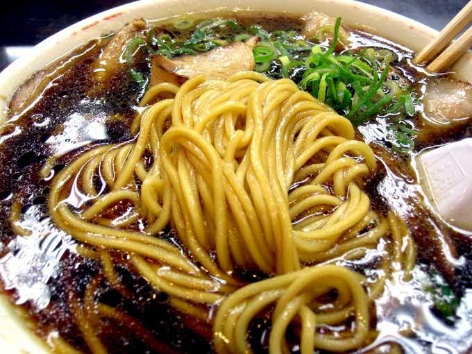 shinpukusaikan_kyobashi_noodles