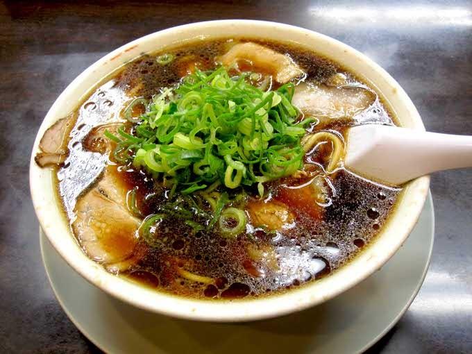shinpukusaikan_kyobashi_ramen
