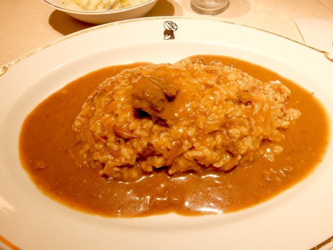 indiancurry_umeda_curry02_2015_0906