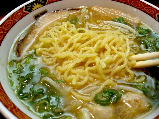 kameyoshi_noodle