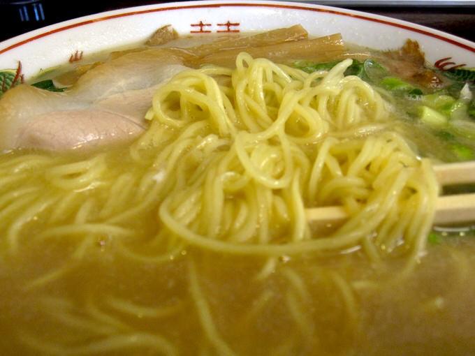 nishiya_noodles