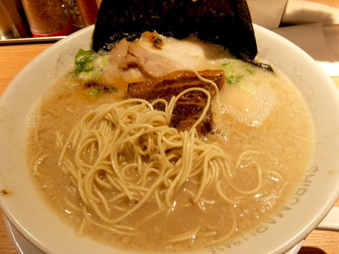 shiromaru_201509_special_noodles