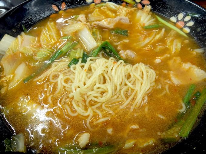 osho_tatsumi_sutaminaramen_noodles