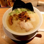shiromaru_201509_special_ramen