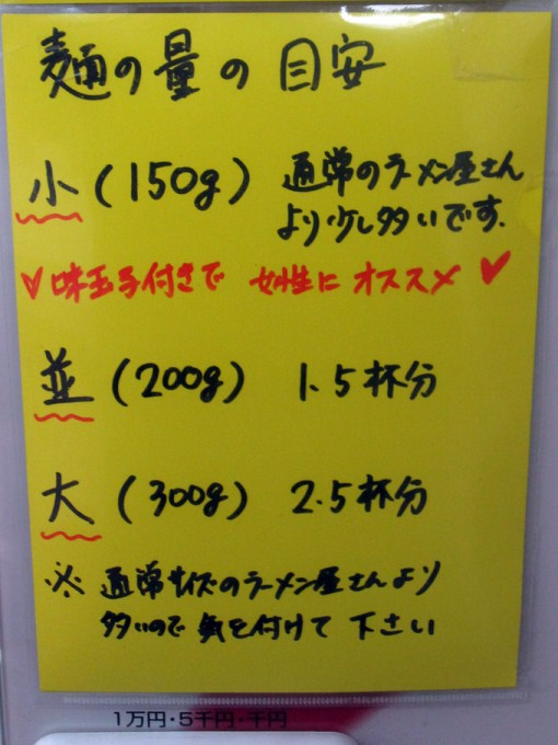 shofuku_tenmabashi_menu2