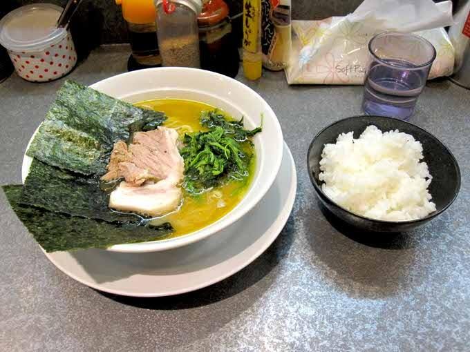 soranohosi_ramen-rice