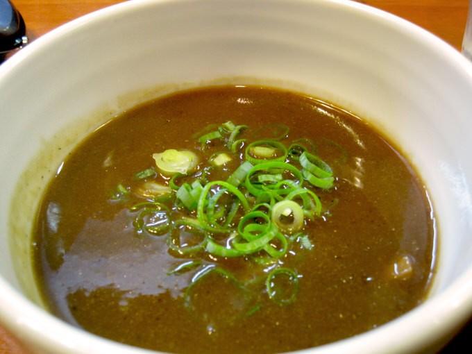 takahashi_soup