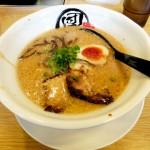 201510_dancyo_tonkotsu_ramen