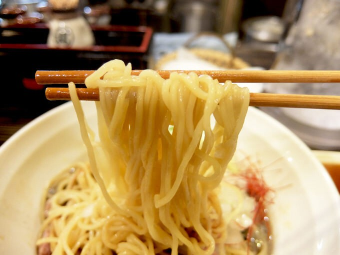 hechikan_201510_noodles.jpg