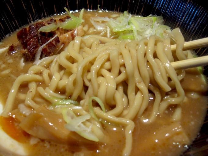 keiji_noodles