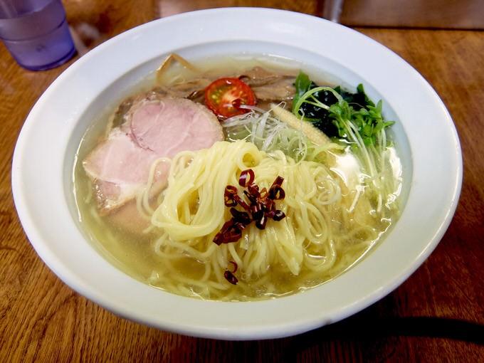 rise_201509_suzusio_noodles02