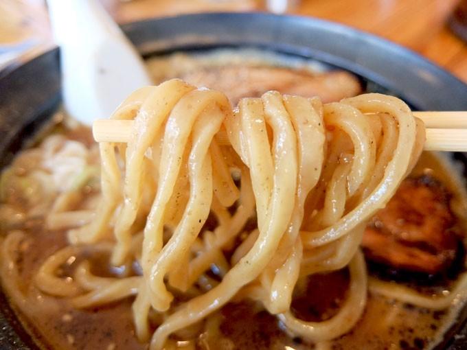 201509_daikinboshi_paitan_noodles