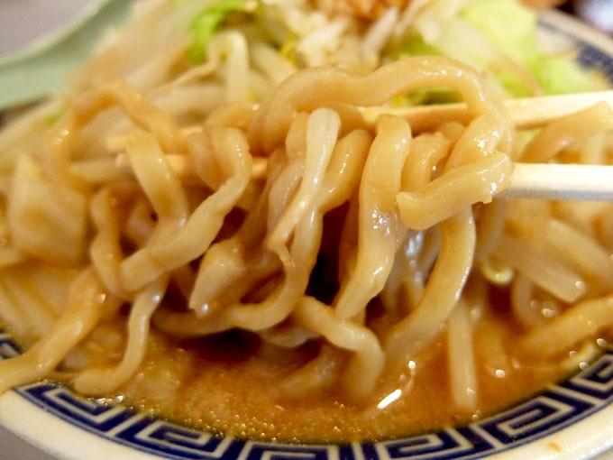 201510_genjiro_misoramen_noodles