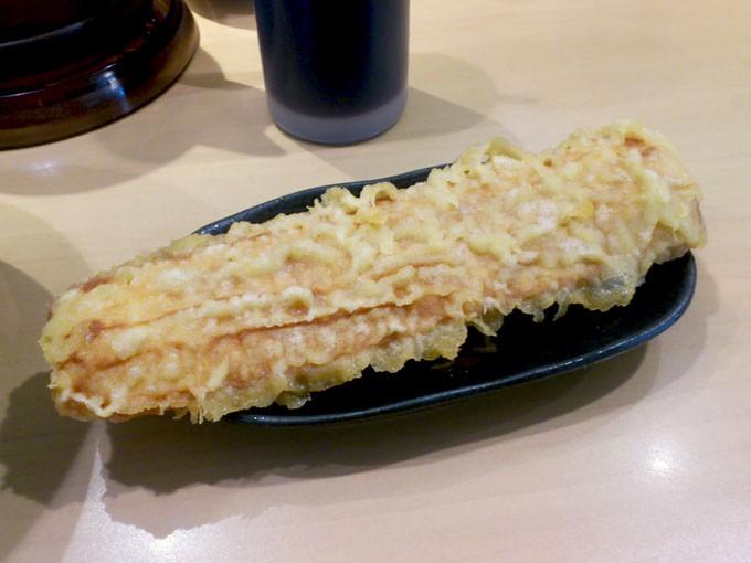2014_umeda-kamatake_chikuten