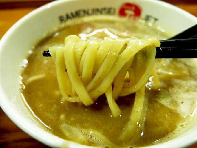 201510_jet600_tsukemen_noodles03
