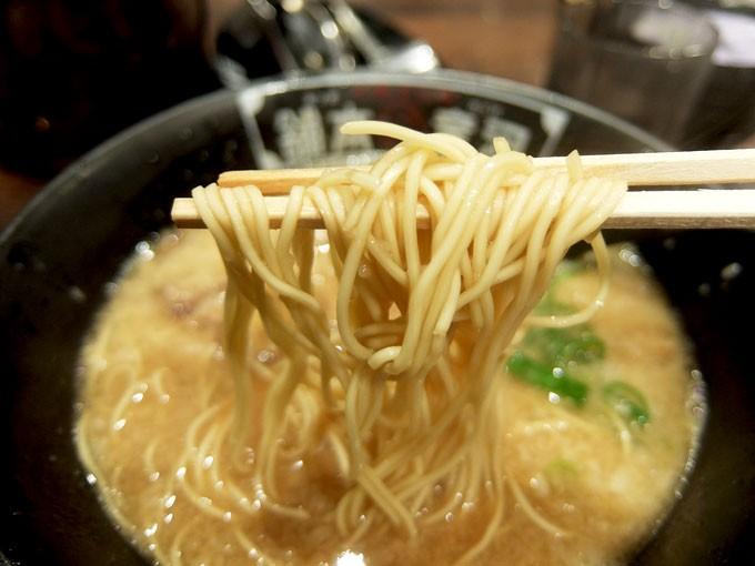 201510_kappa_noodles