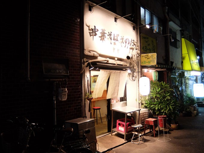 201510_sonoda_front_night