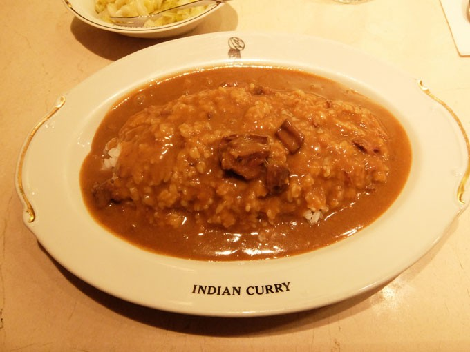 201511_indian-nagahoribashi_curry02