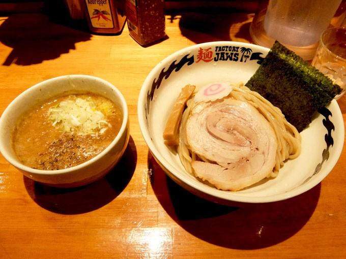 201511_jaws_gokudorotsukemen