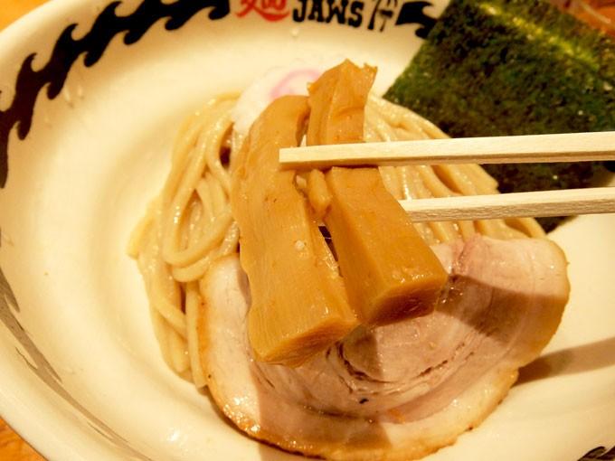 201511_jaws_gokudorotsukemen_menma