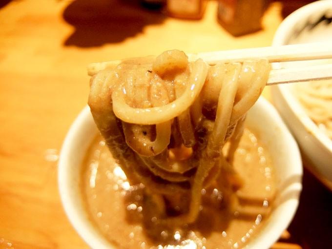 201511_jaws_gokudorotsukemen_noodles02