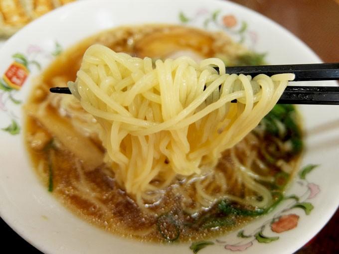 201511_ohsho_tatsumi_ramen_noodles