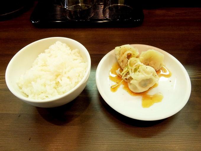 201511_rarara_gyoza