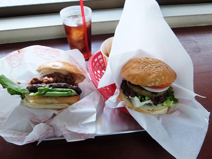 1512_bunsman_hamburger