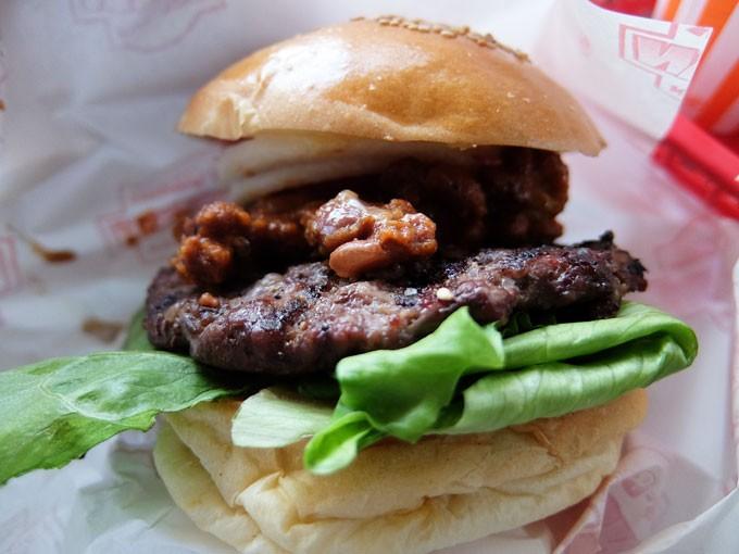 1512_bunsman_hamburger02