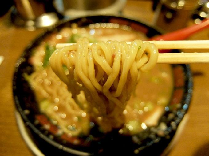 1512_muteppo_w_noodles