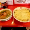 『カドヤ食堂 今福鶴見店 / つけそば』