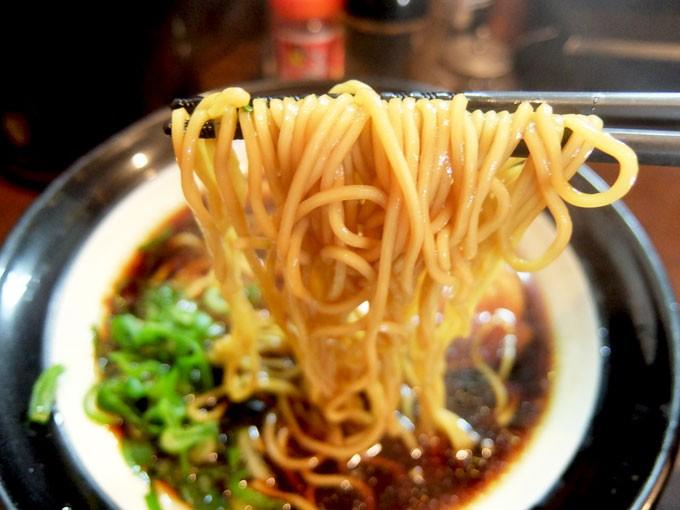 201511_kinguemon_osakablack_noodles