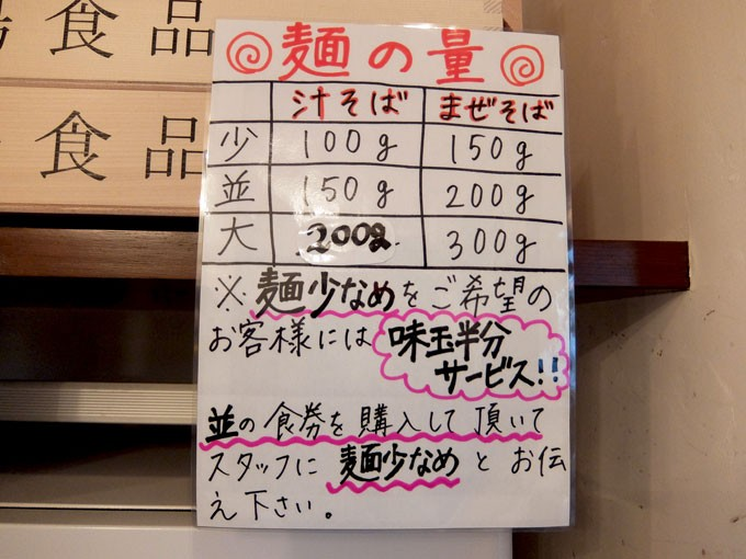 201511_kokoro_menu02