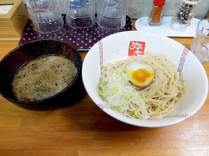 201512_yashichi_tsukemen