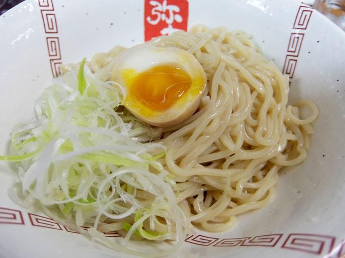 201512_yashichi_tsukemen_noodles
