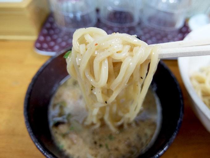 201512_yashichi_tsukemen_noodles02