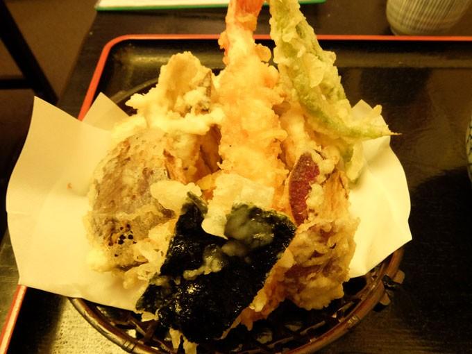 710_tenpuraudon03