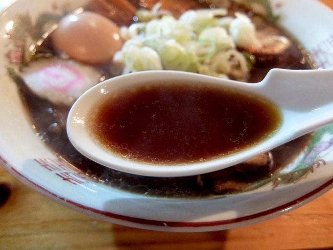 1601_daikinboshi_soup