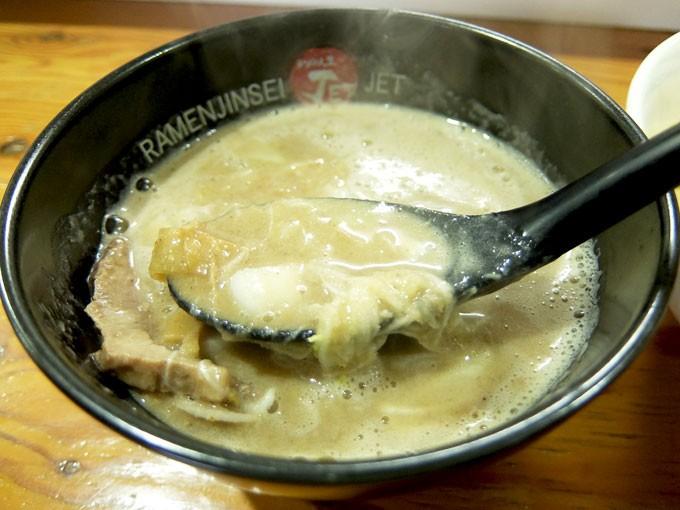 1601_jet600_tuke_soup02
