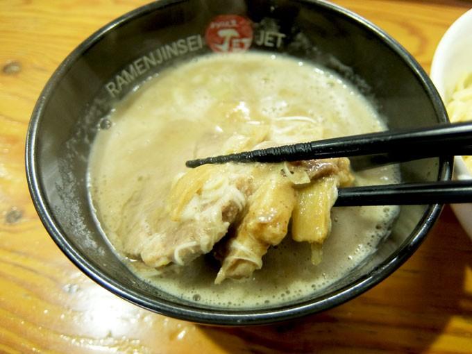 1601_jet600_tuke_soup03