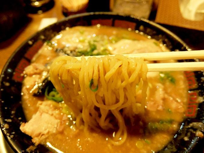 1601_muteppo_noodles