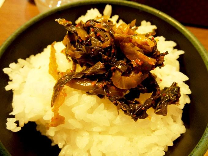 1601_muteppo_rice